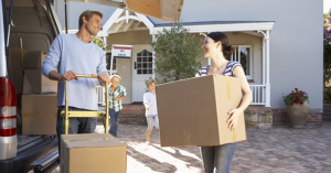 How To Deal With The Emotional Challenges Of Buying A Home